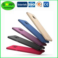 Samsung Phone Case PC material thumbnail image