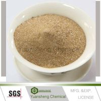 Shandong manufacturer coal water slurry additive