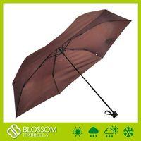 2015 Craft umbrellas,cotton umbrella,craft umbrellas
