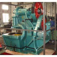 China manufacturer punch machines hydraulic punching machine