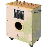 HRHL Series Precision Standard current transformer