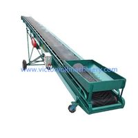 Belt conveyorBelt conveyor Belt conveyorBelt con thumbnail image