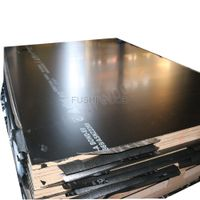 Formply F17 Plywood
