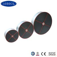 Imported Washable Material Silica Gel Rotor desiccant wheel thumbnail image