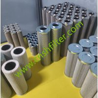 Gas Turbine Hydraulic Filter Element EH50a.02.03 thumbnail image