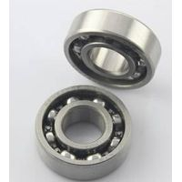 chainsaw bearings