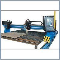 CNC DIGITAL CUTTING MACHINE thumbnail image