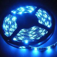 5050 Ultra Bright flexible led strip
