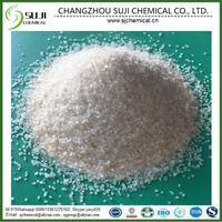 Edible Gelatin Granular, CAS: 9000-70-8 thumbnail image