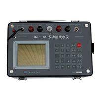 High Precision DZD-6A Water Detector thumbnail image