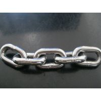 stainess steel chain