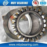 29340E Spherical Roller Thrust Bearing