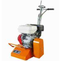 Road Marking Machine Milling-planning Type Remover YHCX-30