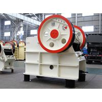High Efficiency Iron Ore Stone Crusher Price/Low Price 500 Ton Per Hour Iron Ore Crusher thumbnail image