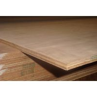 Marine Plywood For Boat, Dock, Porch, Bathroom, Kitchen thumbnail image