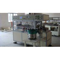 HB-CX300 Capacitor Multi-Parameter Testing and Sorting Machine thumbnail image