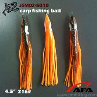 carp fishing bait JSM02-5010