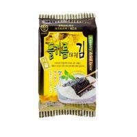 Sigol Roasted Seaweed With Perilla Oil 4g