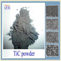 High performance coating Titanium Carbonitride (TiCN) Powder