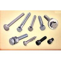 Titanium ,fastener,screw,Nut, Bolt, Washes,bolew,valve