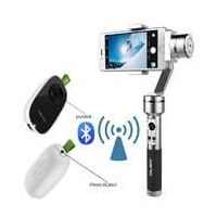 Aibird 3 axis gyro Gimbal stabilizer brushless gimbal for gopro hero3 3+ 4 and smartphone