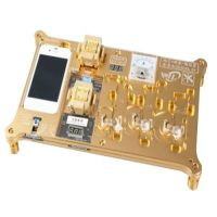 WL 6 IN 1 Apple Chip 6IN1 Hard Disk Test Fixture For 4S 5 5C 5S thumbnail image