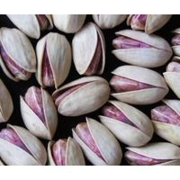 Super Long pistachio thumbnail image