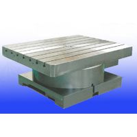 professional Rotary Tables manufacturer thumbnail image