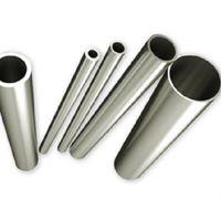 Stainless Steel Tube for Boiler