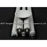 BEOT®-sinter porous metal filter thumbnail image