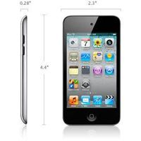 Wholesale Apple ipod with factory prices, free shipping (ipod touch, ipod nano) thumbnail image