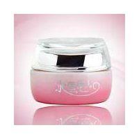 cosmetic pretty women -moist&repair night cream 30g thumbnail image