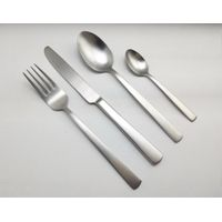 Stainless Steel Flatware Set HTS-S2255 thumbnail image
