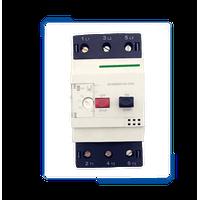 GV3 56-80A motor protective circuit breaker MPCB thumbnail image