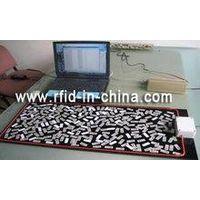 RFID Development Kits
