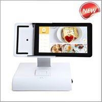 economical l electronic cash register thumbnail image