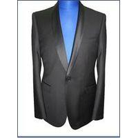 custom made  men tuxedo suits thumbnail image