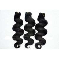 brazilian human hair extensions hair weaves
