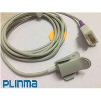 Masimo Adult Finger SpO2 Sensor