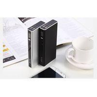 Gomeir (GM15) 20000mAh Portable Ultra-High Capacity Power Bank thumbnail image