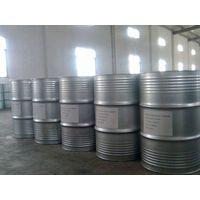 DMMP Flame Retardant Dimethyl Methyl Phosphonate thumbnail image