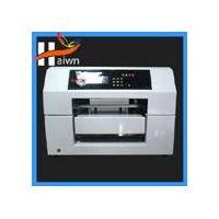 excellent quality new digital super speed ribbon printer Haiwn-T500