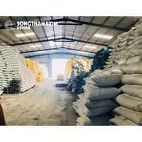 Fused Magnesium Phosphate Fertilizer FMP thumbnail image