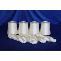 supplying 80 degree filament for towel