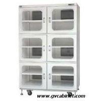GV1436 auto dry cabinet thumbnail image