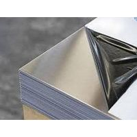 409 stainless steel sheet/plate