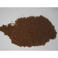 Feed grade Meat Bone Meal