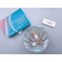 Belkyra (Kybella) Deoxycholic Acid Injection, Botulax, Ellanse E, Ellanse E thumbnail image