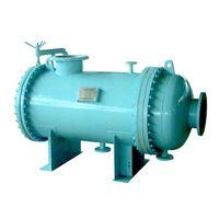 Desalination Filter thumbnail image