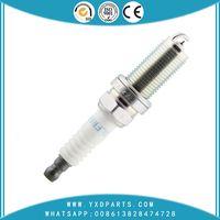 2401-AA750 SILFR6C11 22401-AA720 SILFR6A-11 22401AA630 ILFR6B 22401-AA570 PFR5B-11 spark plug SUBARU